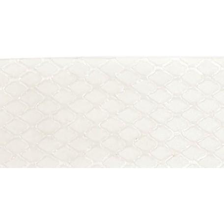 Паутинка-сетка на бумаге арт.ТВH-10 , рул.100м 25 г/м2