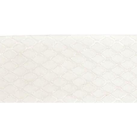 Паутинка-сетка на бумаге арт.ТВH-15 , рул.100м 25 г/м2