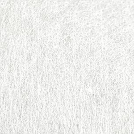 Флизелин Класс 4х4 арт.52180 неклеевой 18г/м шир.150см цв.белый