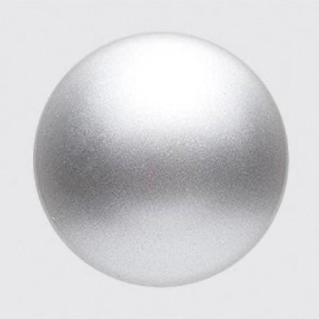 Магнитные клипсы для штор d 35 с лентой цвет №3