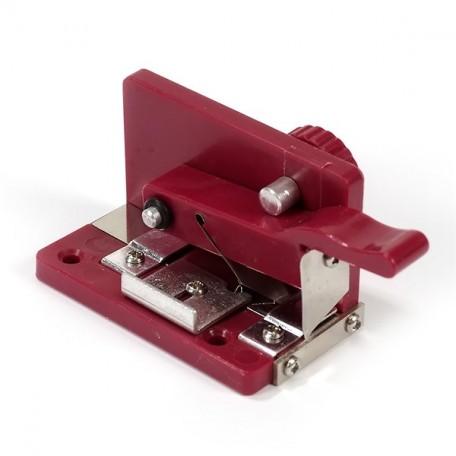 Машинка для создания бахромы Craft Premier арт. 26221