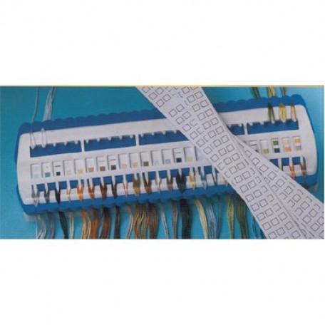 PK.705-060 PAKO Органайзер для вышивальных ниток (Голландия)