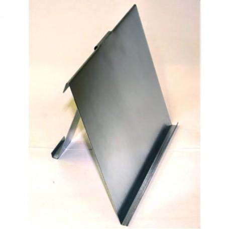 PK.749-800 PAKO Металлическая подставка для схемы счётного креста 25х30 см (Голландия)