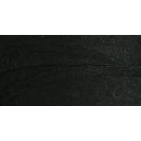 Нитки 20/2 5000 ярд. цв.черный 100% п/э MAX