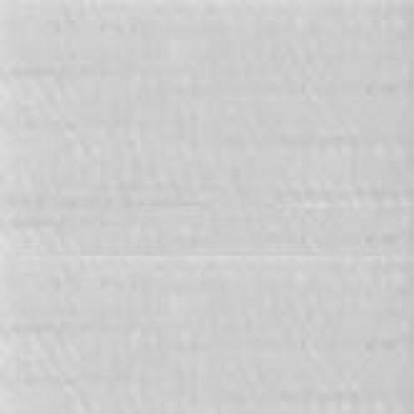 Нитки 210ЛШ, арм. 5000 м. цв.01 белый , С-Пб