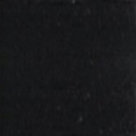 Нитки 210ЛШ, арм. 5000 м. цв. черн , С-Пб