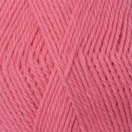 Пряжа для вязания КАМТ 'Аргентинская шерсть' (100% импортная п/т шерсть) 10х100гр/200м цв.057 астра