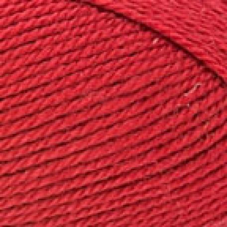 Пряжа для вязания КАМТ 'Аргентинская шерсть' (100% импортная п/т шерсть) 10х100гр/200м цв.091 вишня