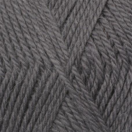 Пряжа для вязания КАМТ 'Аргентинская шерсть' (100% импортная п/т шерсть) 10х100гр/200м цв.137 моренго