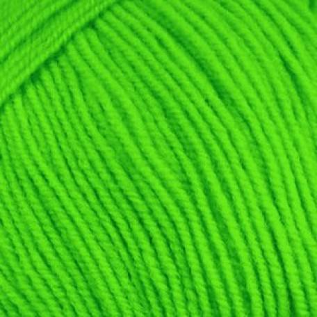 Пряжа для вязания ПЕХ 'Австралийский меринос' (95% мериносовая шерсть, 5% акрил в/о) 5х100гр/400м цв.065 экзотика