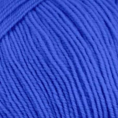 Пряжа для вязания ПЕХ 'Австралийский меринос' (95% мериносовая шерсть, 5% акрил в/о) 5х100гр/400м цв.112 артика