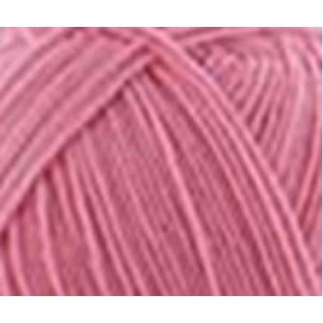 Пряжа для вязания ПЕХ 'Австралийский меринос' (95% мериносовая шерсть, 5% акрил в/о) 5х100гр/400м цв.266 ликёр