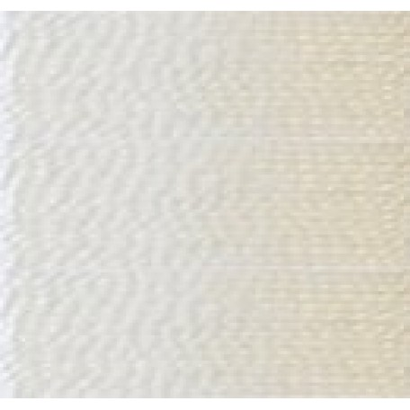 Нитки для вязания 'Ирис' (100%хлопок) 20х25гр/150м цв.0102 молочный, С-Пб