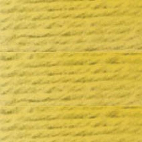 Нитки для вязания 'Ирис' (100%хлопок) 20х25гр/150м цв.0302 желтый , С-Пб