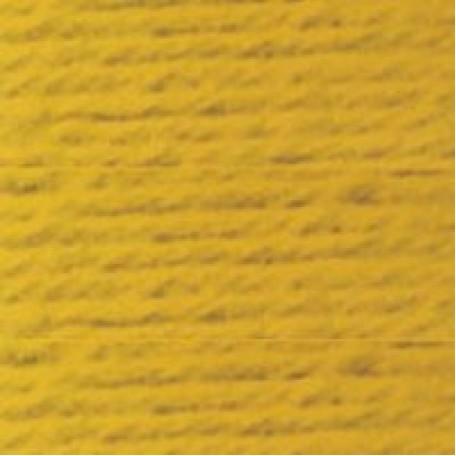 Нитки для вязания 'Ирис' (100%хлопок) 20х25гр/150м цв.0306 , С-Пб