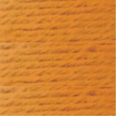 Нитки для вязания 'Ирис' (100%хлопок) 20х25гр/150м цв.0512 т.желтый, С-Пб