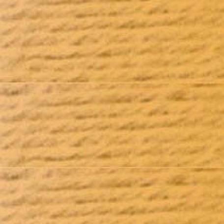 Нитки для вязания 'Ирис' (100%хлопок) 20х25гр/150м цв.0604 ,светло-оранжевый, С-Пб