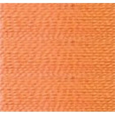 Нитки для вязания 'Ирис' (100%хлопок) 20х25гр/150м цв.0802, персик С-Пб