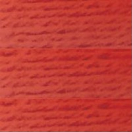 Нитки для вязания 'Ирис' (100%хлопок) 20х25гр/150м цв.0810, красный С-Пб
