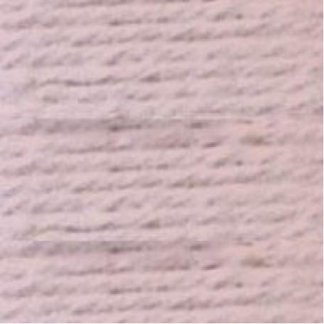 Нитки для вязания 'Ирис' (100%хлопок) 20х25гр/150м цв.1002 бл.розовый, С-Пб