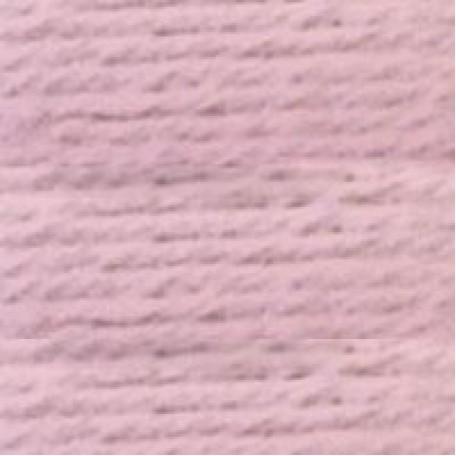 Нитки для вязания 'Ирис' (100%хлопок) 20х25гр/150м цв.1006 светло-розовый, С-Пб