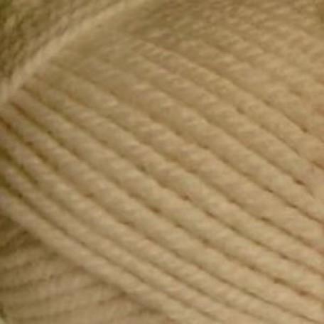 Пряжа для вязания 'Arina' Арина ПШ 10х100гр/123м цв. бежевый 16