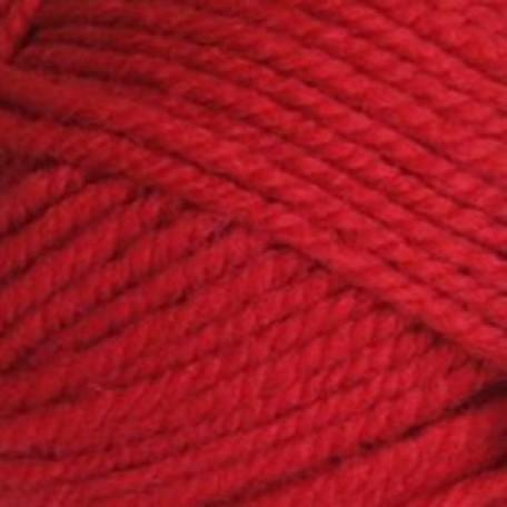 Пряжа для вязания 'Arina' Арина ПШ 10х100гр/123м цв. гвоздика 171