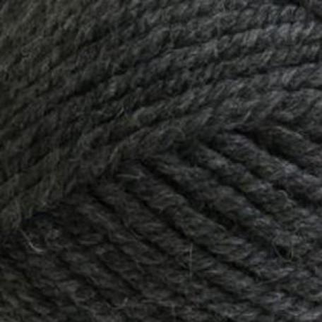 Пряжа для вязания 'Arina' Арина ПШ 10х100гр/123м цв. маренго 42