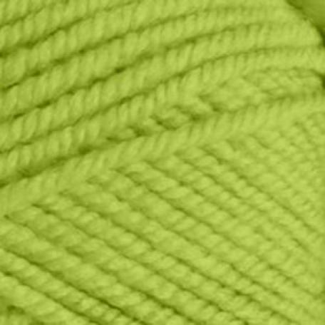 Пряжа для вязания 'Arina' Арина ПШ 10х100гр/123м цв. вес.зелень 222