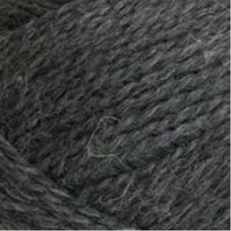 Пряжа для вязания 'Granny's sock N ' Бабушкин носок Н (100%акрил) 10х100гр/250м цв.маренго 42