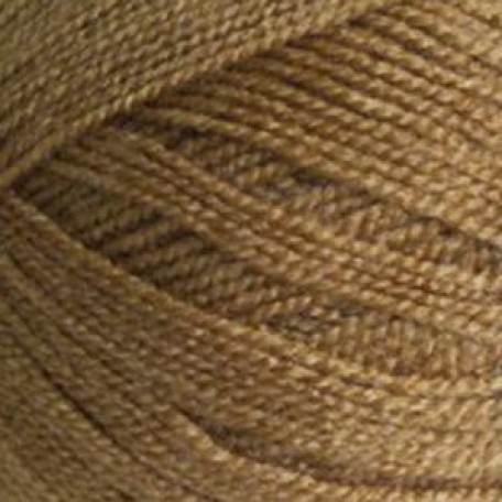 Пряжа для вязания 'Karolina' Каролина (100% акрил) 10х100гр/438м цв. бежевый 16