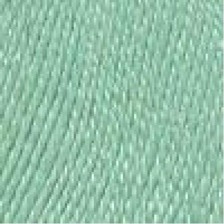 Пряжа для вязания ТРО 'Алиса' (50%шерсть+50%вискоза) 10х100гр/300м цв.0053 светлый салат