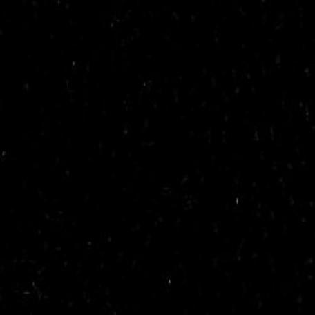 Пряжа для вязания ТРО 'Алиса' (50%шерсть+50%вискоза) 10х100гр/300м цв.0140 черный