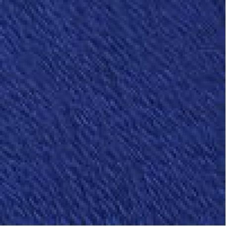 Пряжа для вязания ТРО 'Алиса' (50%шерсть+50%вискоза) 10х100гр/300м цв.0170 василек