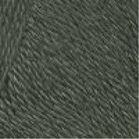 Пряжа для вязания ТРО 'Алиса' (50%шерсть+50%вискоза) 10х100гр/300м цв.0242 омут