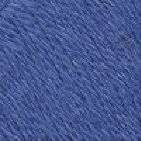 Пряжа для вязания ТРО 'Алиса' (50%шерсть+50%вискоза) 10х100гр/300м цв.0281 голубой