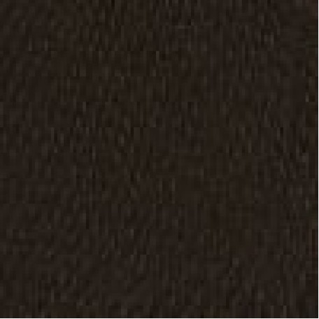 Пряжа для вязания ТРО 'Алиса' (50%шерсть+50%вискоза) 10х100гр/300м цв.0410 шоколадный