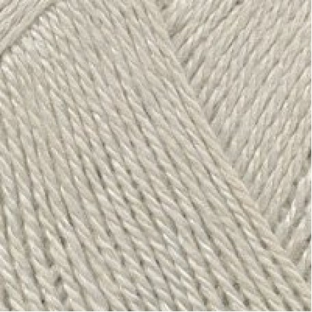 Пряжа для вязания ТРО 'Алиса' (50%шерсть+50%вискоза) 10х100гр/300м цв.0557 суровый лён