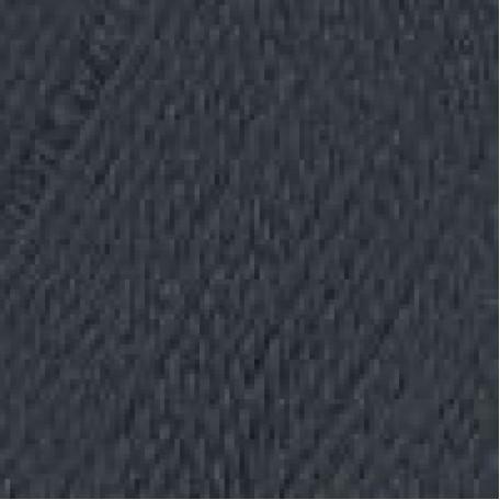 Пряжа для вязания ТРО 'Алиса' (50%шерсть+50%вискоза) 10х100гр/300м цв.0560 т.серый
