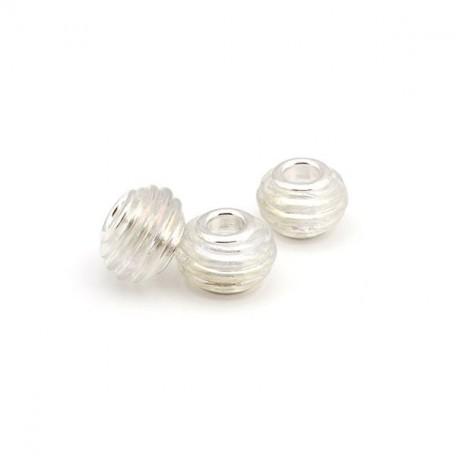Бусины керамические арт. PN-RW01 цв.10