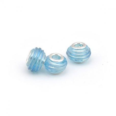 Бусины керамические арт. PN-RW01 цв. 4