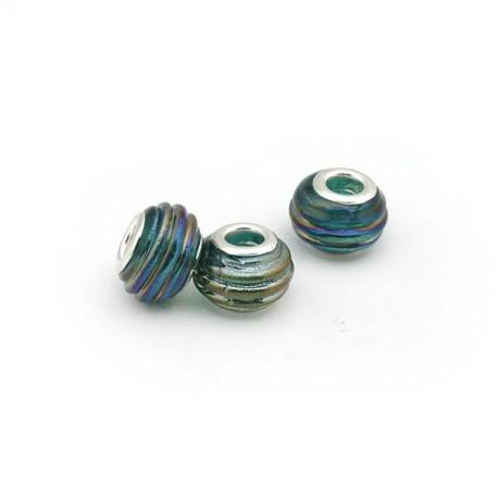 Бусины керамические арт. PN-RW01 цв. 9