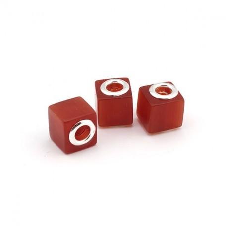 Бусины керамические арт. PN-SC06 цв.12