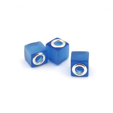 Бусины керамические арт. PN-SC06 цв. 5