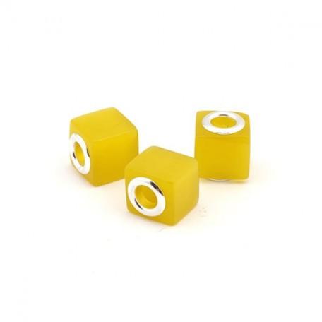 Бусины керамические арт. PN-SC06 цв. 6