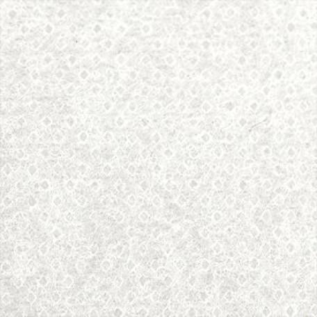 Флизелин Akdeniz 30 г/м шир.90см цв.белый рул.100м