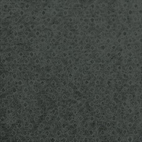 Флизелин Akdeniz 30 г/м шир.90см цв.графит рул.100м