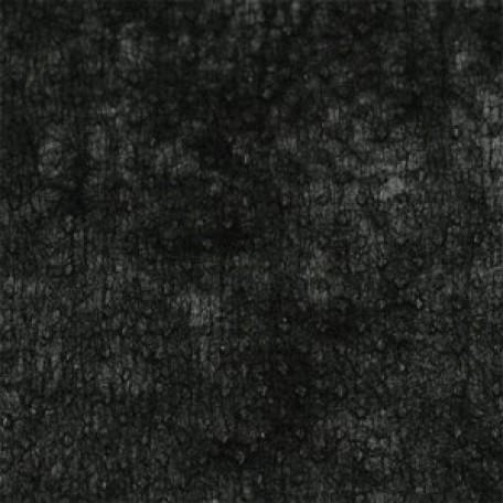 Флизелин Intex Marmara 40г/м шир.90см цв.черный рул.100м