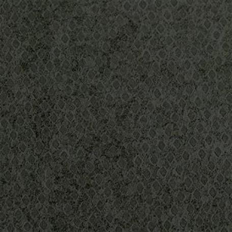 Флизелин Лентекс арт.512 0020 090 508 92 сплошное покрытие шир.90см цв.графит