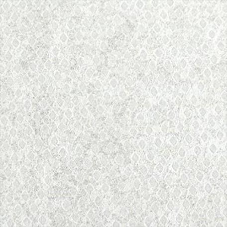 Флизелин Лентекс арт.512 0040 090 508 10 сплошное покрытие шир.90см цв.белый